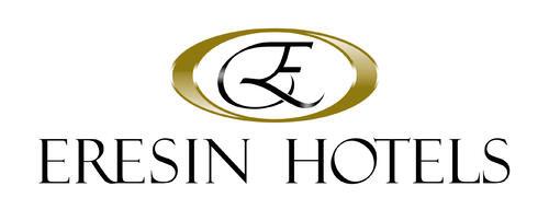 eresin hotel logo