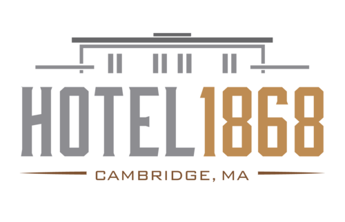 Mini Queen Cambridge Hotels Hotel 1868
