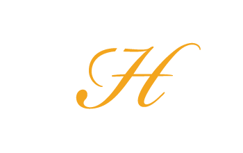 Harrison Lake Hotel logo