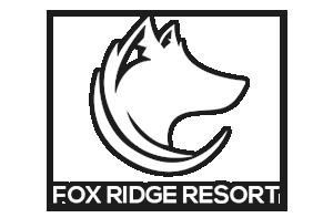 Fox Ridge Resort logo