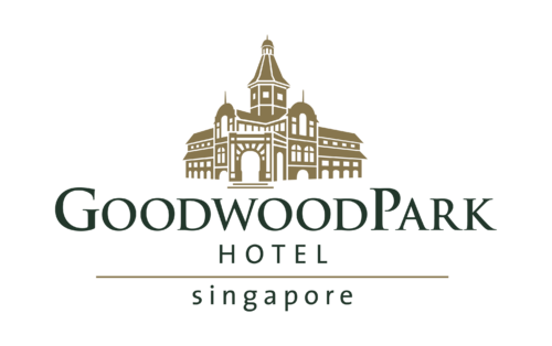 Goodwood Park Hotel Logo