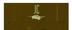 Jefferson Clinton Hotel logo