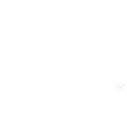 Surfside Inn Logo