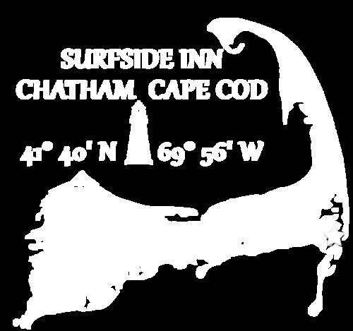 Surfside Inn Logo