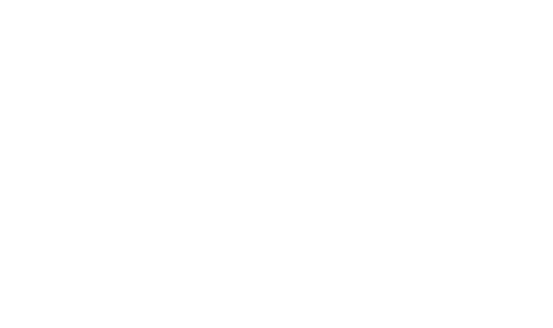 The Embassy Row Hotel logo