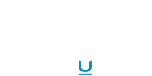 Logo Lac de Taureau