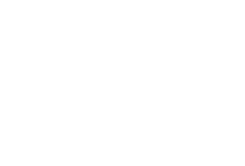 the fairmount logo