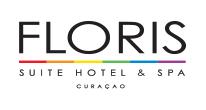 Floris Hotel Logo
