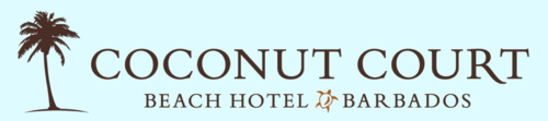 Coconut Court Logo