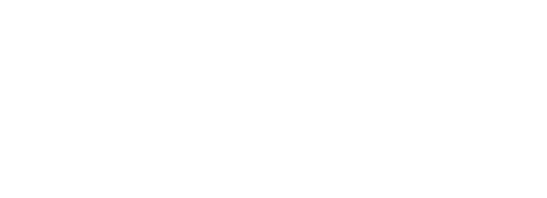 The Madison Hotel logo