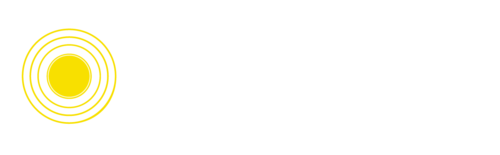 Hoteles Soleil Logo