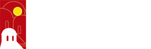 Hotel Soleil Logo