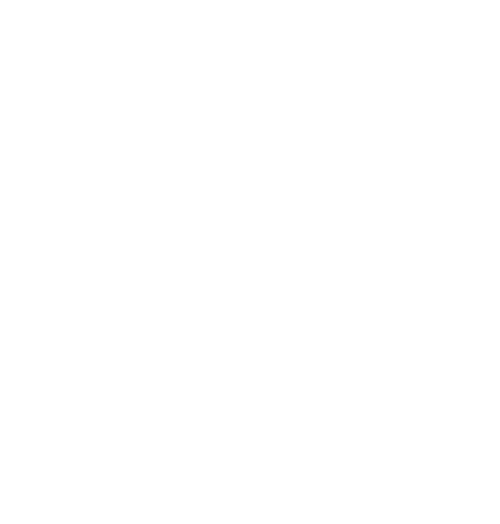 Amatara Wellness Resort - Logo in white