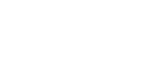 Sherwood Suites Saigon Logo - White