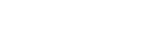 Arctic Hotel Collection