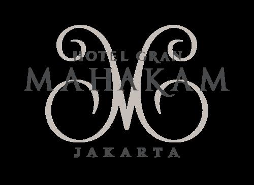 Hotel Gran Mahakam in Jakarta, Indonesia
