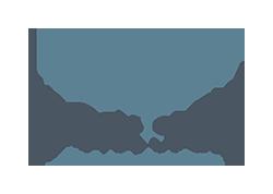 le logo de  l'hôtel Clos St Elois, The Originals Relais