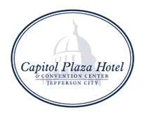Capitol Plaza Hotel Logo