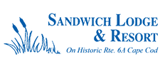 Sandwich Lodge & Resort Logo