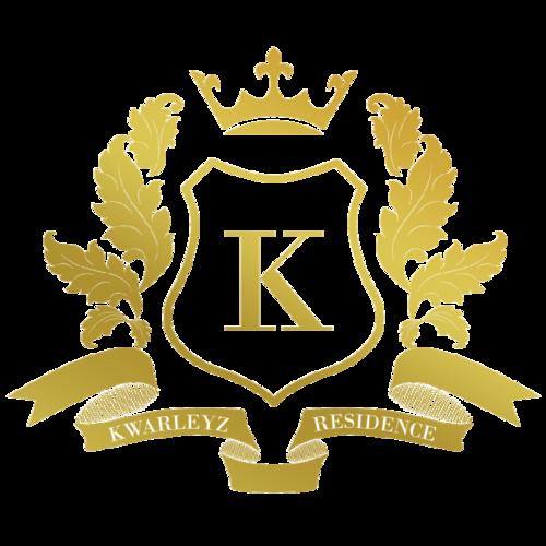 Kwarleyz Residence Logo