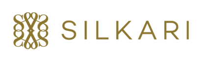 Golden Silkari Hotels Logo
