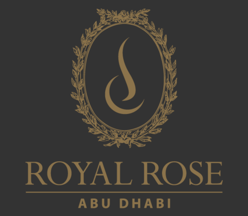 Royal Rose Hotel in Abu Dhabi, UAE
