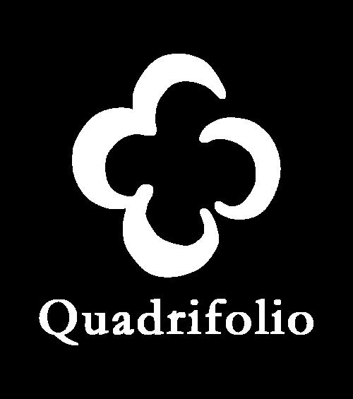 Quadrifolio Logo