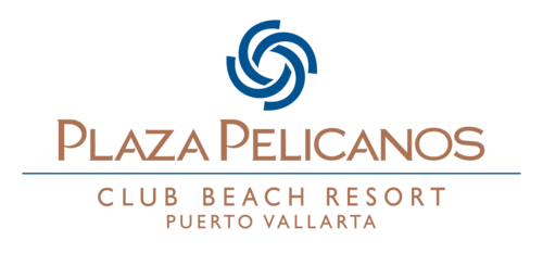 Logo of Plaza Pelicanos Club Beach Resort