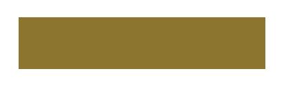 Silkari Hotels Logo