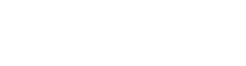 Royal St Charles Logo