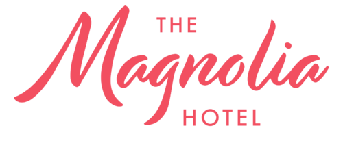 The Magnolia Hotel Quinta do Lago logo