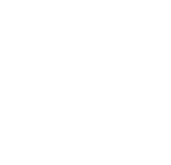 The Danna Langkawi's logo in white