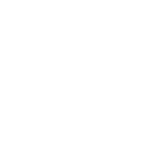 logo of blackcomb springs suites