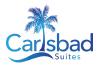 Carlsbad Suites logo