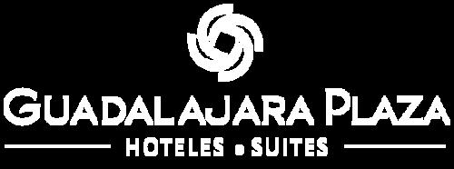 Guadalajara Plaza Hoteles & Suite Logo