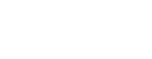 boulan south beach logo
