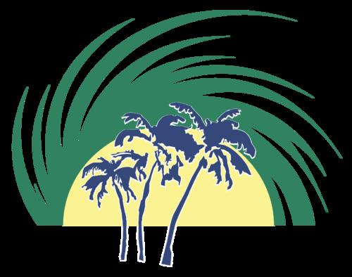 infinity bay logo