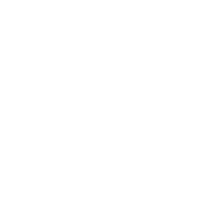Pelham House Resort logo