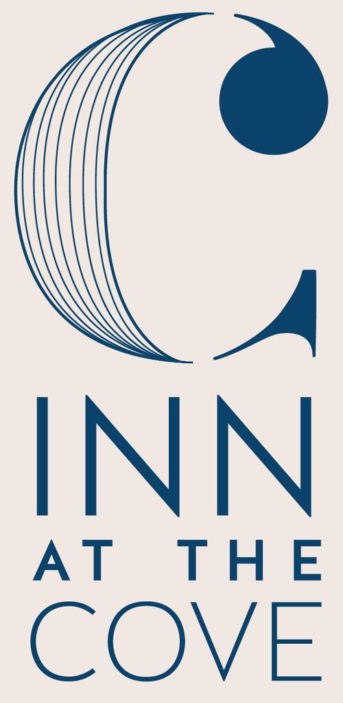 Inn at the Cove logo