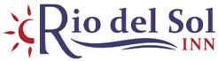 logo of rio del sol inn