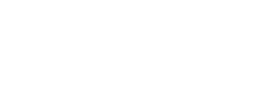logo of the bradford house