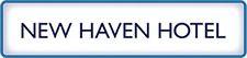 New Haven Hotel Logo