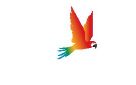 Hotel Villa Lapas Logo
