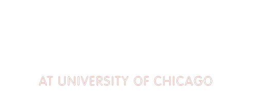 the study at university of chicago logo