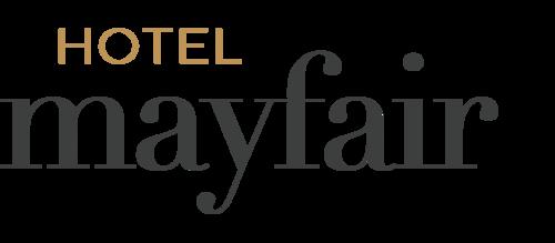 Hotel Mayfair Copenhagen logo
