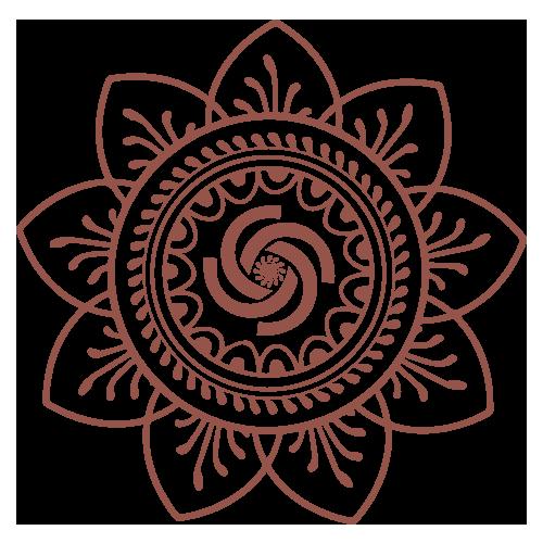 Sunset Plaza Beach Resort logo