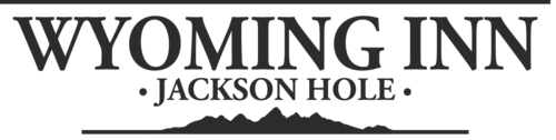 Wyoming Inn logo