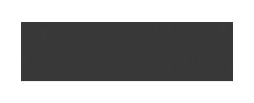 チャトリウムホテル&レジデンス ロゴ