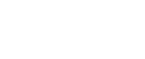 Chatrium Hotels and Residences Logo