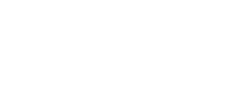 Chatrium Hotel Royal Lake Yangon Logo